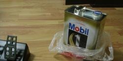 Motch0900510a