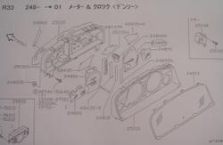 Motch0900604a