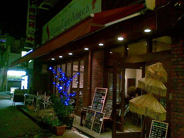 今晩は神戸で一泊♪